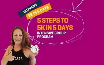 5 Steps That Your Boss Doesn't Need to Know About This Intensive Programme