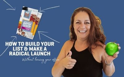 How To Build An Attraction Lead Magnet That Your Audience Loves
